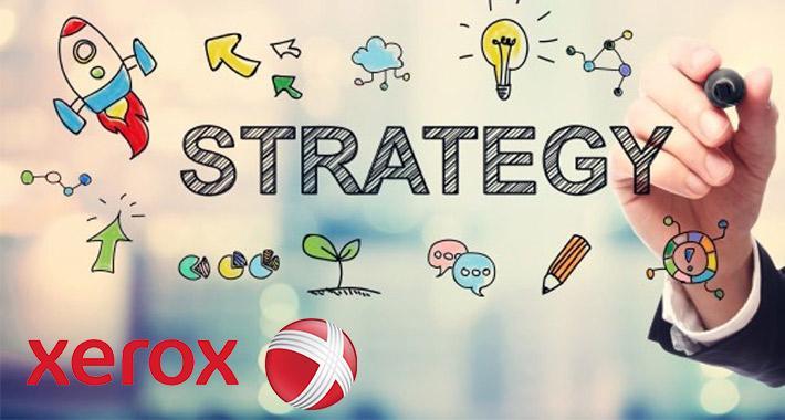 ¿Cómo crear estrategias de marketing personalizadas?
