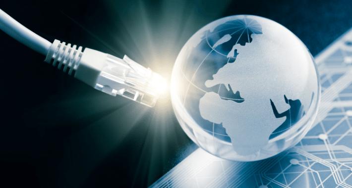 Día de la Tierra, diez esfuerzos de industria a favor del planeta
