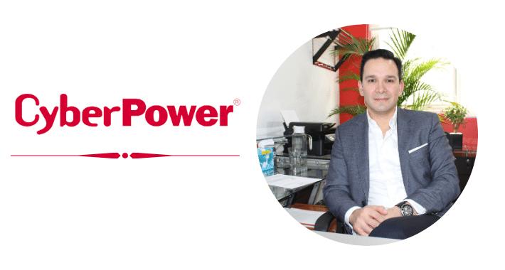 Casas Inteligentes requieren protección de energía: CyberPower