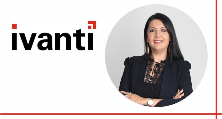 Ivanti habilita al canal de distribución