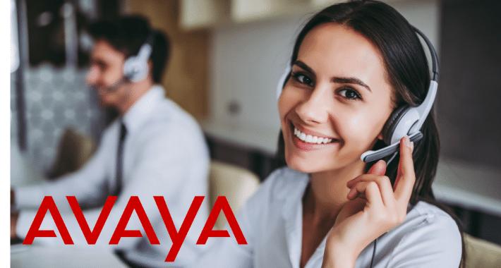 El papel de Avaya en la crisis por COVID 19