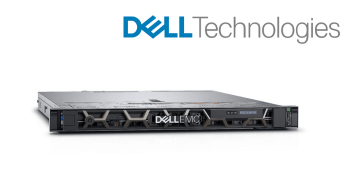 Dell Technologies presenta arsenal de servidores PowerEdge