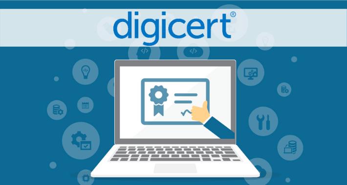 DigiCert lanza plataforma de gestión de certificaciones CertCentral