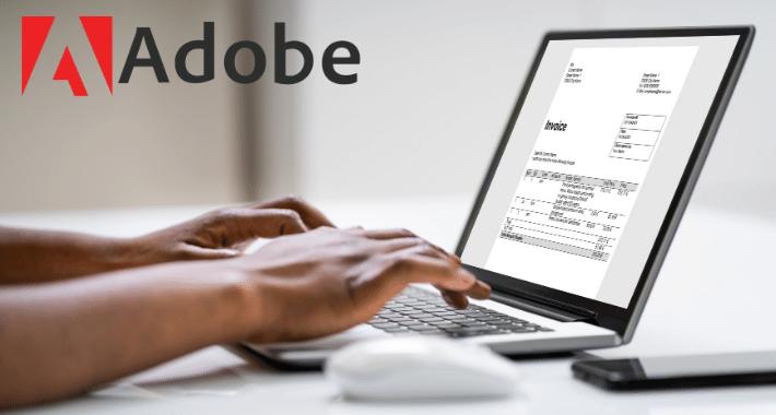 Digitaliza a tus clientes con las soluciones de Adobe