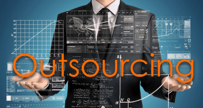Outsourcing ¡Va!