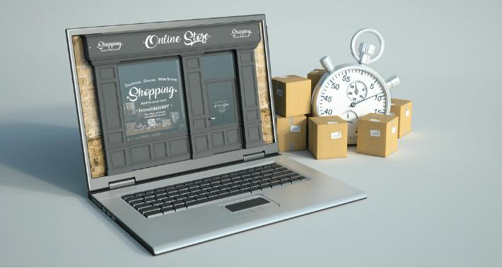 eCommerce, ¿el siguiente paso de tu empresa?
