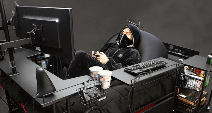 Regalos para el vlogger, gamer y entusiasta que tienes en casa