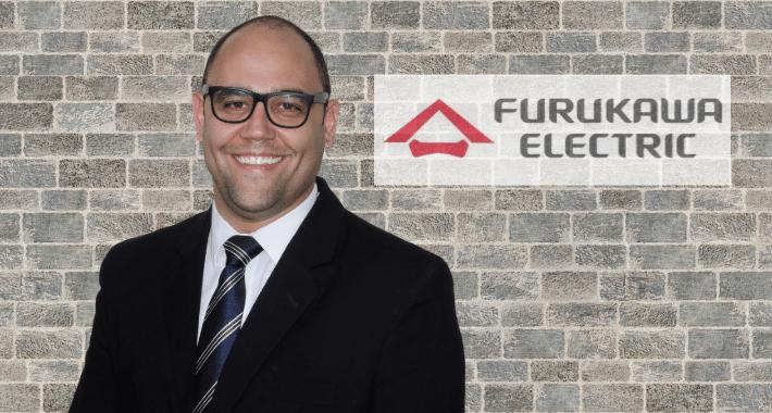Furukawa atiende al sector industrial con FI²S
