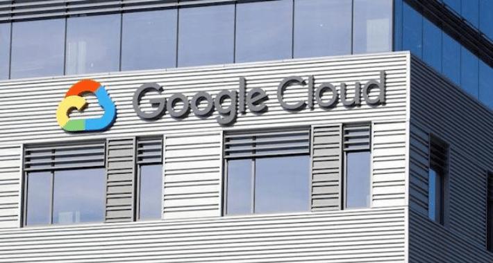 Google anuncia inversiones en México
