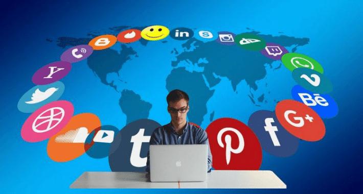 Facebook, WhatsApp y LinkedIn, en la mira de los hackers