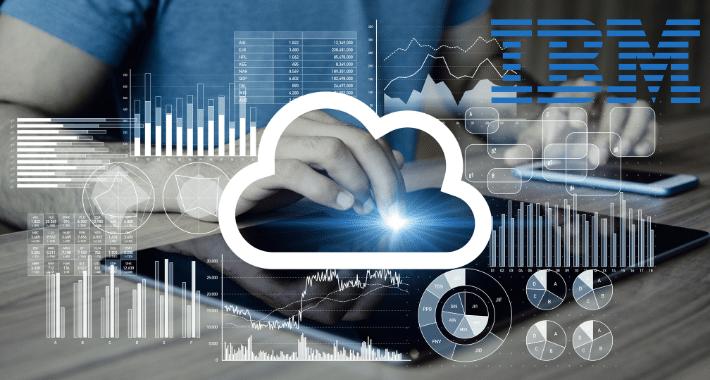 IBM garantiza la seguridad en la nube híbrida