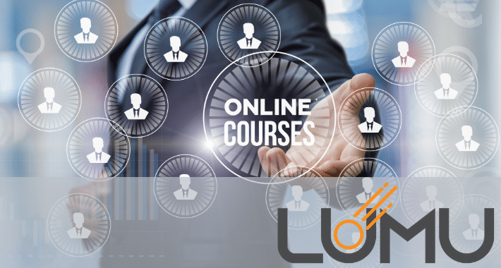 Lumu Technologies te forma en ciberseguridad