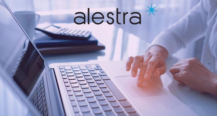 Alestra presentó 8 nuevas soluciones tecnológicas