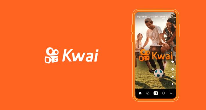 ¿Qué es Kwai?