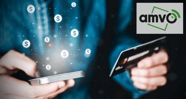 ¿Qué ocurre en materia de servicios financieros?