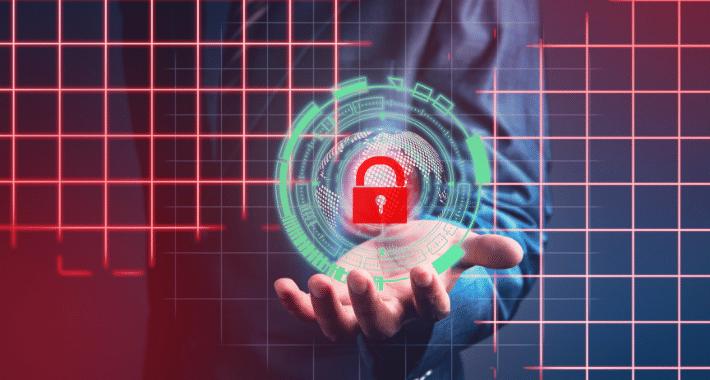 ¿Soluciones de ciberseguridad? apóyate en mayoristas y marcas