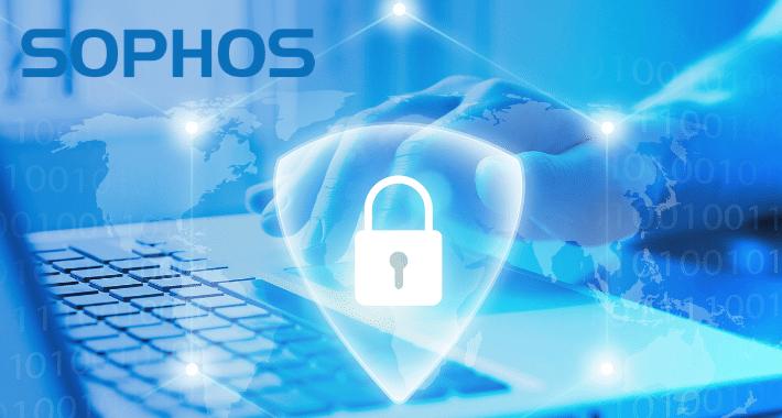 Protege a tu cliente con Dynamic Shellcode Protection de Sophos