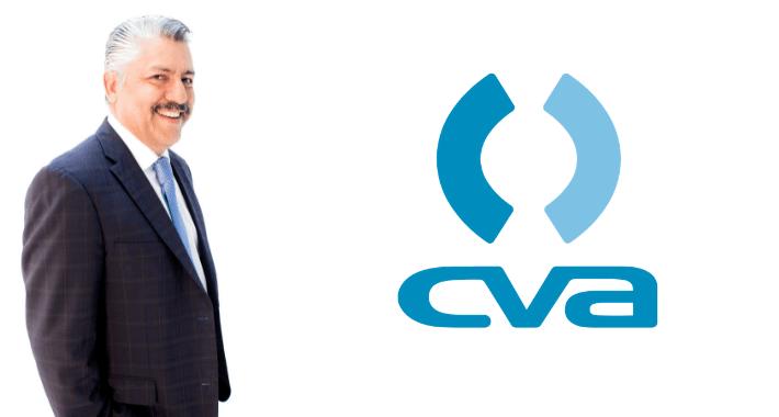 Adolfo Mexía saldrá de la Dirección General de Grupo CVA