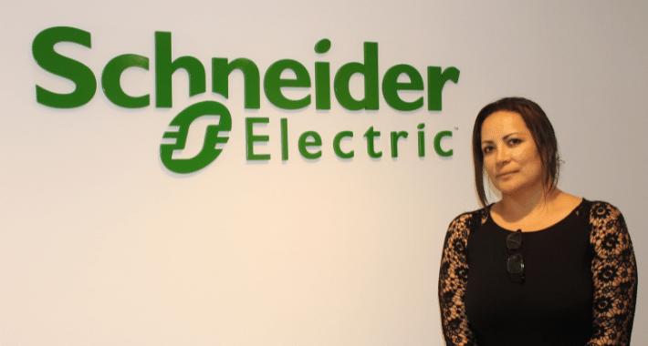 Conoce MySchneider IT Solutions Partners Program de APC