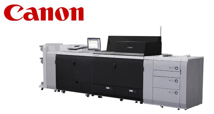 ¿Eres impresor? Aprovecha el negocio en decoración impresa para el hogar