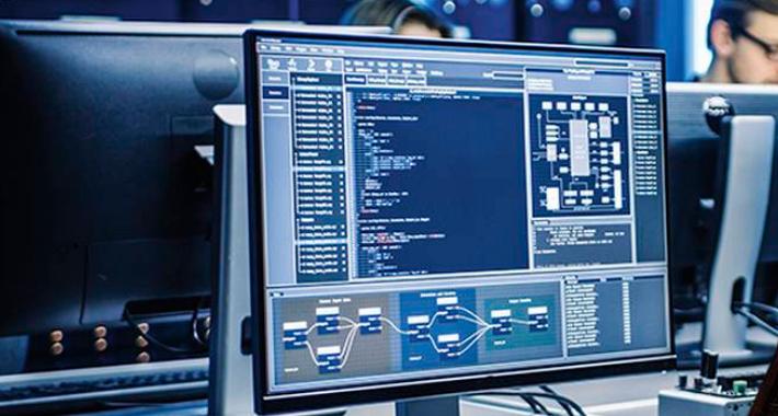 Programadores de software, ¿Por qué apuestan a la IA y a la ciencia de datos?