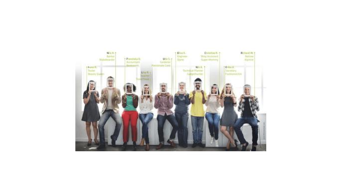 ¿Eres Influencer o micro influencer?
