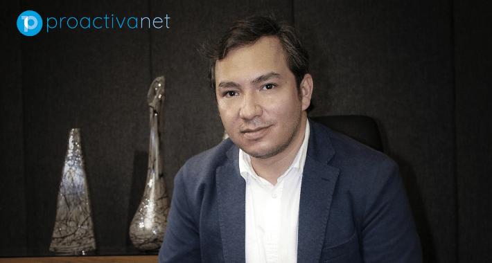 Proactivanet obtiene distinción, Customers' Choice 2021 de Gartner Peer insights