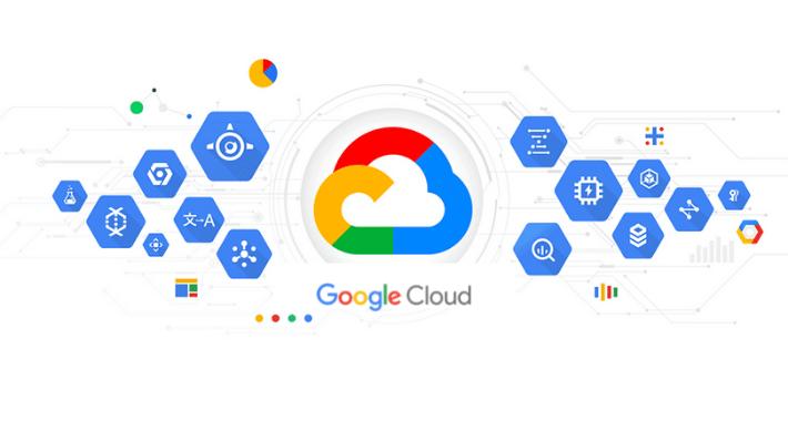 Google Cloud anuncia tres nuevas soluciones