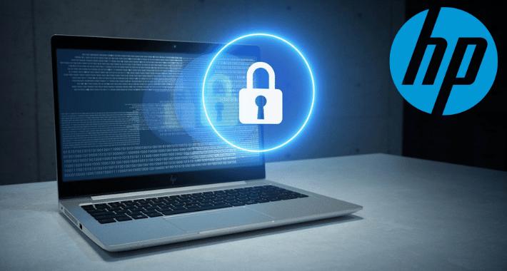 HP Wolf Security, lo nuevo en seguridad de HP Inc.
