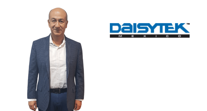 Daisytek 27 años en el mayoreo mexicano