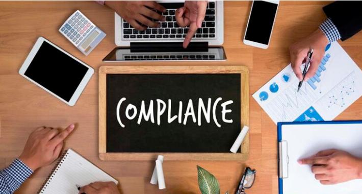 Lit Compliance apoya el gobierno corporativo