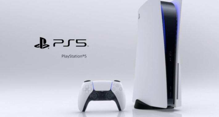 La escasez de PlayStation 5 seguirá hasta el 2022