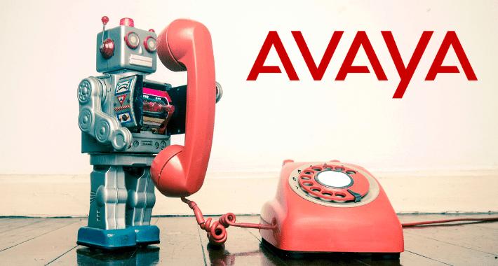 Avaya añade IA y capacidades de voz a OneCloud CCaaS