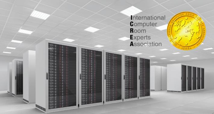 ¿Qué papel puedes jugar en los Centros de Datos?