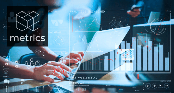 ¿Cómo ayuda a tu organización la ciencia de datos?
