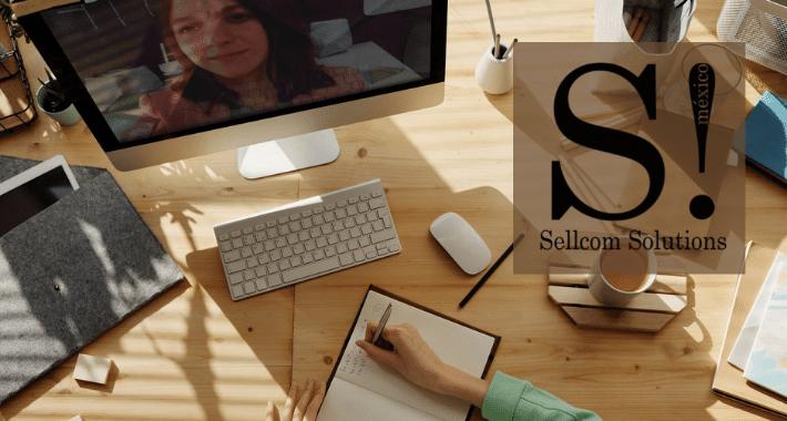 Protegido: Sellcom Solutions alista la Feria Virtual Sellcom 2021, anótalo en tu agenda