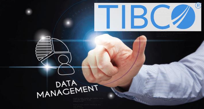 ¿Te interesa hacer negocios con datos? TIBCO te está buscando