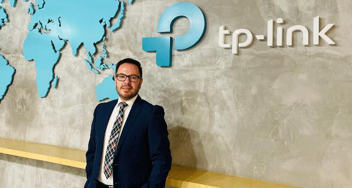 Protegido: TP-Link, tu aliado en soluciones de conectividad