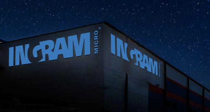Centro de Excelencia de Ingram Micro da soporte al canal