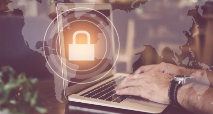 Fortalecimiento de la ciberseguridad en la plataforma de comercio electrónico