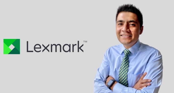 Servicios administrados de impresión el fuerte de Lexmark