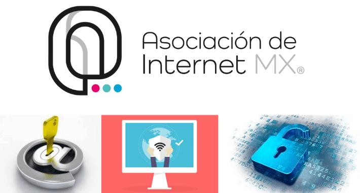 Ciberseguridad preocupa a 92% de usuarios de Internet en México: AIMX