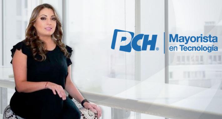PCH Mayoreo se renueva en beneficio del canal