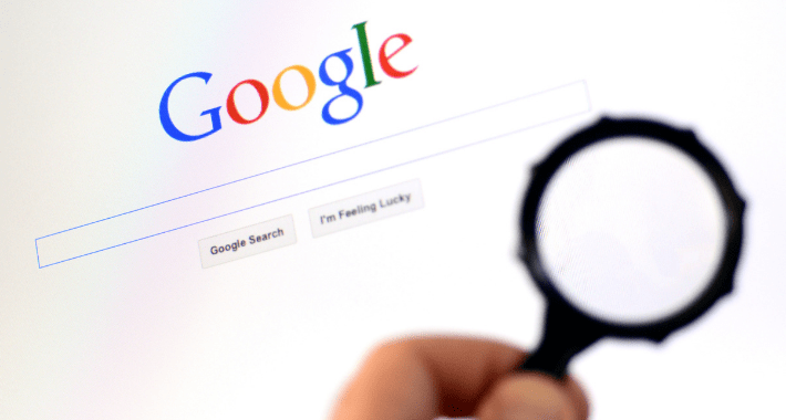 Google da un año de gracia a las 'cookies' de terceros