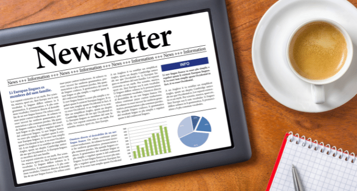 Mail Privacy Protection de Apple va contra los newsletters