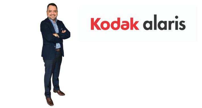 Kodak Alaris robustece su programa de canales