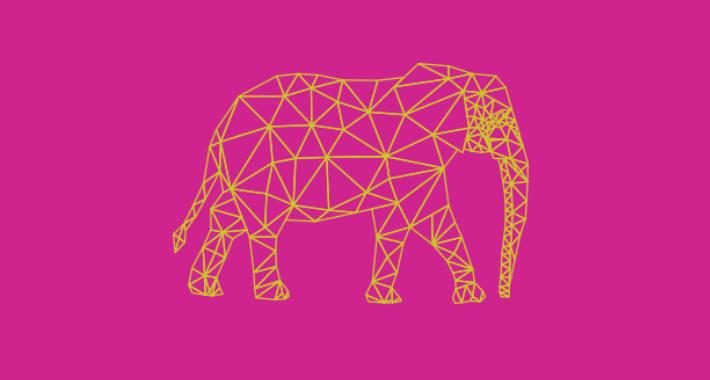 Pink Elephant aceleró sus procesos con tecnología de Ivanti