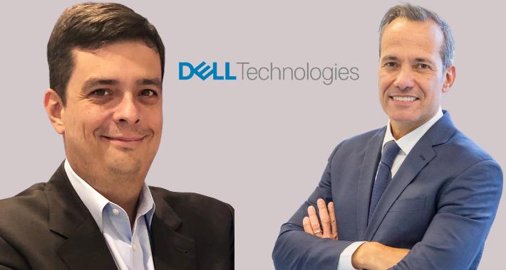 El Edge revoluciona la infraestructura de red: Dell Technologies