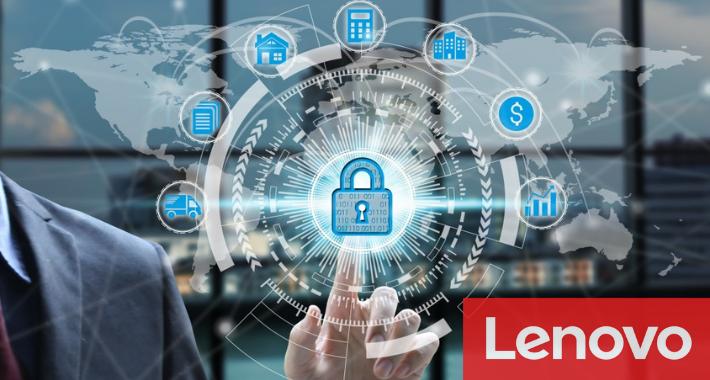 Lenovo combate a los hackers
