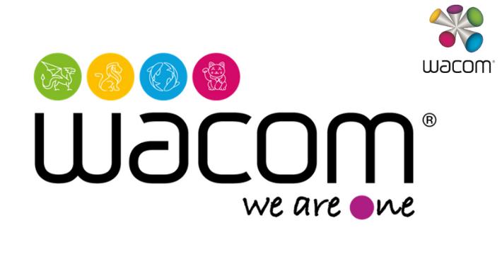 We Are One, el nuevo programa de lealtad de Wacom